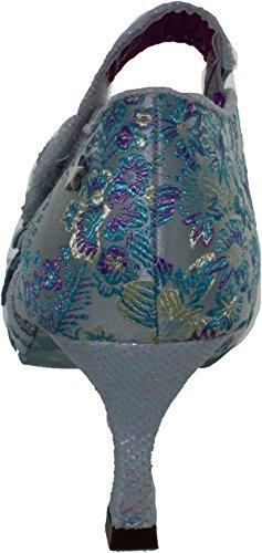 Blue Shoes Charlotte Court Joe Womens Browns Jane Mary w0qvz4x8