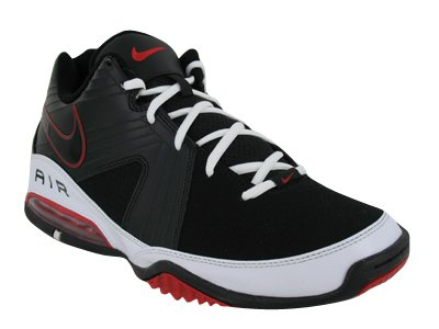 Amazon.com: Nike Air Max Quarter Mens Basketball Shoes: Sports & Outdoors