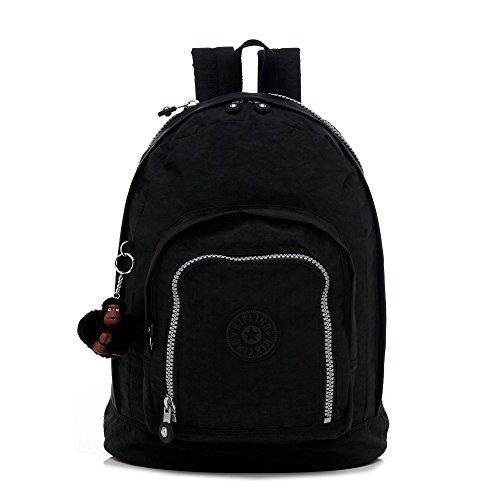 Kipling Harper Large Expandable Backpack Book Bag