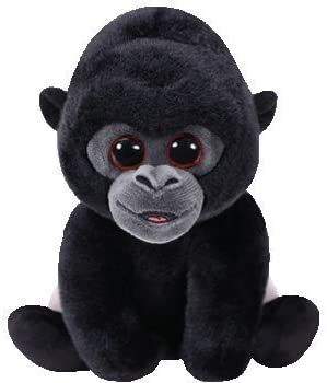 """BO ***TY BEANIE BABY*** Style 42301  approx 6/"""""""