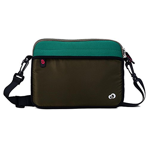 9 inch haier tablet case - 2