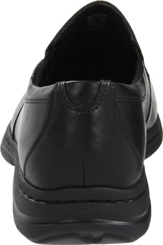 Black Men's On Slip Smooth Dunham Blair cIqSA4vq8