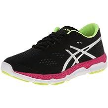 ASICS Women's 33-FA Running Shoe