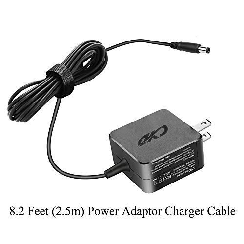 NEW Original 45W AC Adapte Charger for DELL Inspiron 11 3000//P20T P20T002  4H6NV
