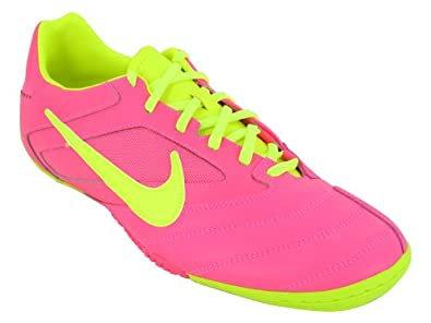 bfdaf2386 Image Unavailable. Image not available for. Color  NIKE 5 Elastico Pro