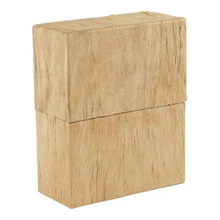 Simplicity, biodegradable) por Pasajes internacional, Eco urna ...