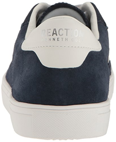 Cole High REACTION Fashion Men's Navy Sneaker Road Kenneth TxdHT