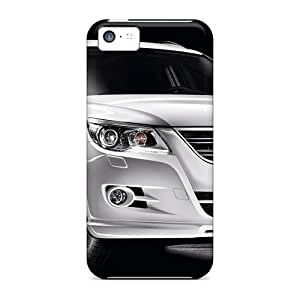 Iphone 5c Hard Cases With Awesome Look - TzD46286RAyi