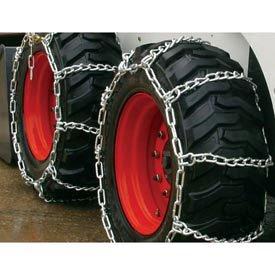 tire chains 235 85r16 - 5