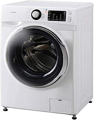ドラム 洗濯 機