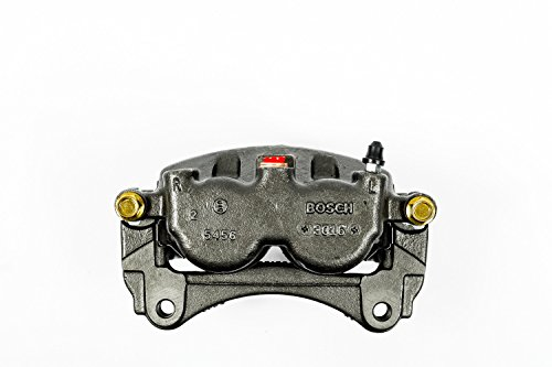 Power Stop L4759 Autospecialty Remanufactured (Ford Ranger Brake Caliper)