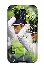 Heidiy Wattsiez's Shop 6108449K692347524 seattleeahawks NFL Sports & Colleges newest Samsung Galaxy S5 cases