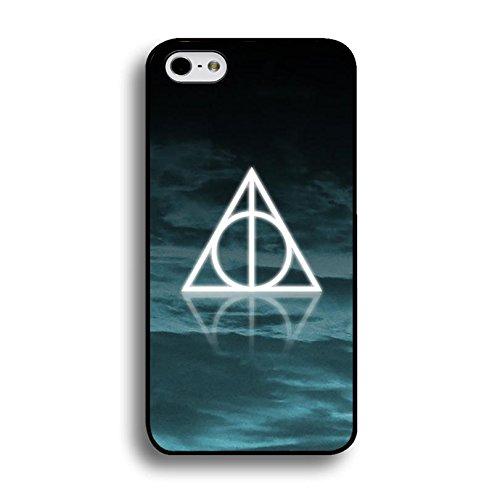 Hipster Ocean Style Pink Floyd Phone Case Custom Phone Cover for Coque iphone 6 / 6s ( 4.7 pouce ),Cas De Téléphone