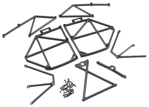 Associated Electronics 91204 Roll Cage SC10B