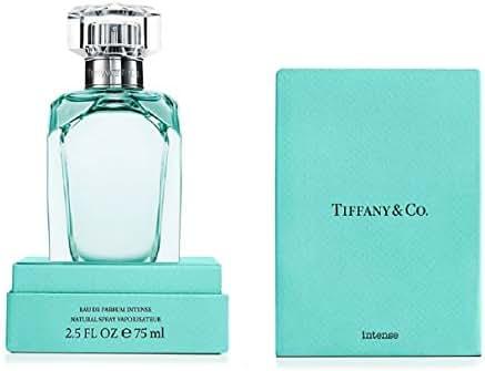 Tiffany Perfume by Tiffany 2.5 oz /75 ml.EDP Spray for Women. NEW in Sealed Box.