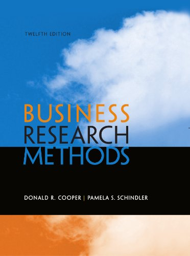 business-research-methods-12th-edition