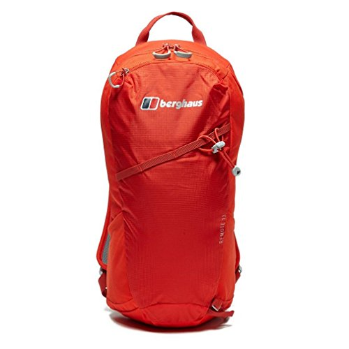 Berghaus Remote Outdoor Backpack