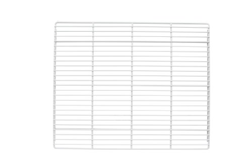 Beverage Air 403-834D Epoxy Coated Wire Shelf by Beverage Air