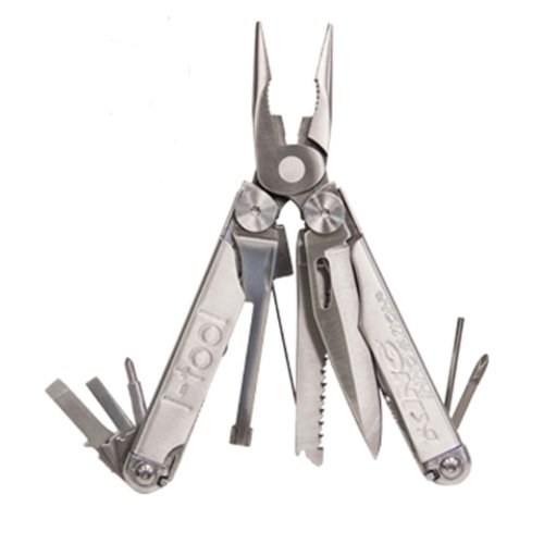 King Innovation 46600 Irrigation Multi-Tool