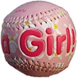 Its a Boy (Blue) and It's a Girl (Pink) Self Personalized...