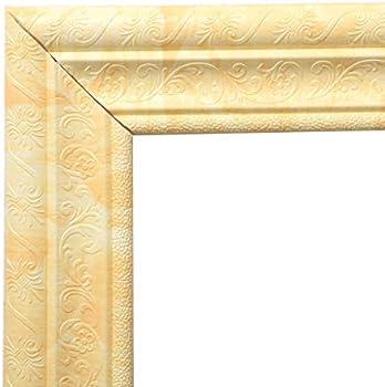 2.3m 3D Three-Dimensional Self-Adhesive Waterproof Wall Edging Strip