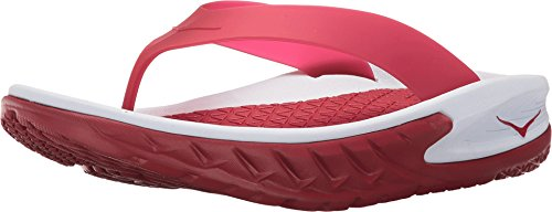 HOKA ONE Recovery Sandals