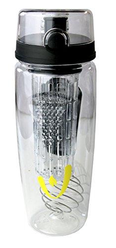 3in1 shaker - 4