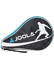 JOOLA TT-hoes Pocket