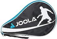 Joola Pocket Table Tennis Bat Cover