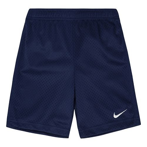 nike-little-boys-solid-mesh-shorts-3t-binary-blue