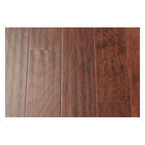 samling global usa inc hc-fl Redgate Hill Country Collection, 3/8'' x 5''W x 48''L, Hickory Flintlock Flooring by samling global usa inc