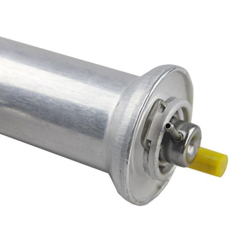 folconroad engine fuel filter fuel pressure regulator for. Black Bedroom Furniture Sets. Home Design Ideas