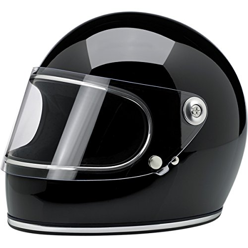 Cool Helmets For Sale - 2