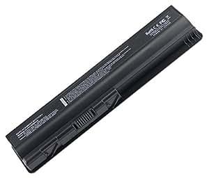 Battpit Recambio de Bateria para Ordenador Portátil HP HSTNN-Q39C (4400mah)