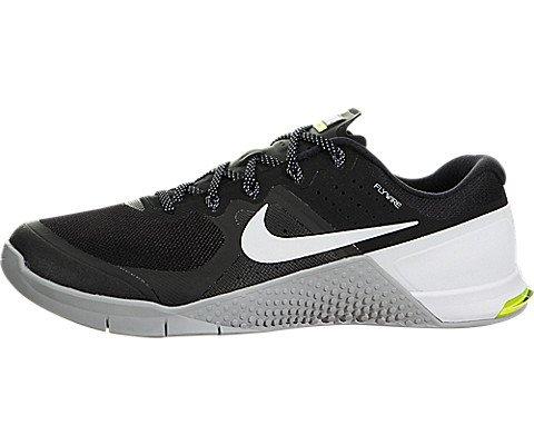 Nike Metcon 2 Cross Training Shoes