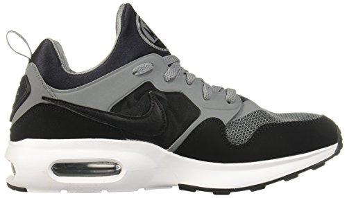 Da Multicolore Air Grey cool Atletica Uomo Max 009 Leggera Prime Nike white black Scarpe 4AI88q