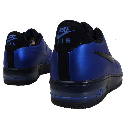 Nike hombre Air Foamposite Pro Premium 616750–�?02rosa de cemento (12,5)