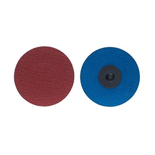 Speed Lok Discs - 8