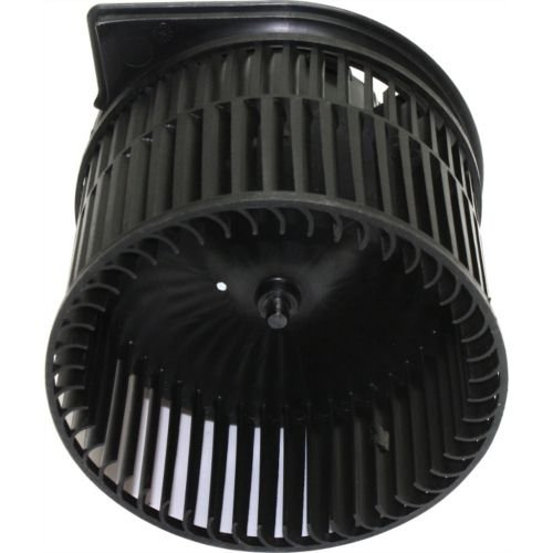 perfect-fit-group-reps19201-saab-9-5-blower-motor