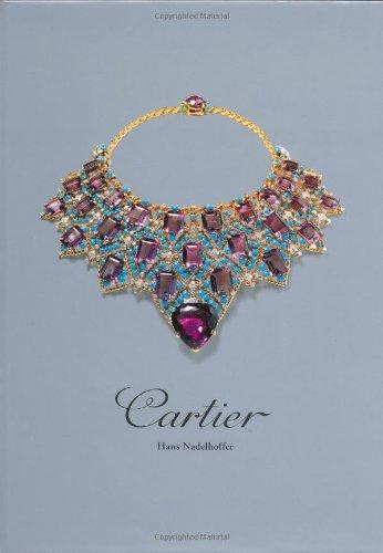 Cartier (Cartier Antique)