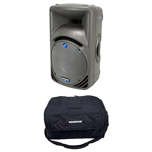 Bag C300z (Mackie C300Z Compact 12