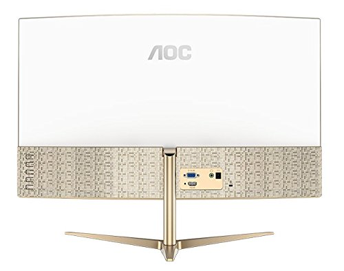 AOC-C2789FH8-27Class-Curved-1800R-VA-LED-Monitor-Free-Sync1920x1080-250cdm2-4ms-VGA-HDMI