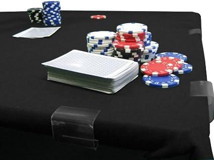 poker table felt top