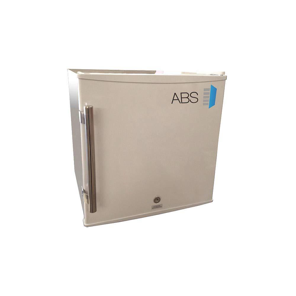American BioTech Supply ABT-HC-UCFS-0220M - Congelador bajo ...