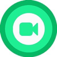 App Download for Facetime
