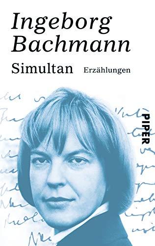 Simultan. (German Edition)