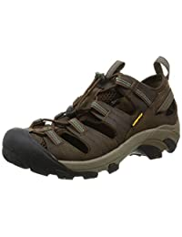 Keen Men's ARROYO II Sandals