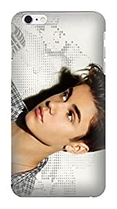 2142 Hot fashionable PC Super Hard New Style Patterns Case For Ipod Touch 5 Cover Case