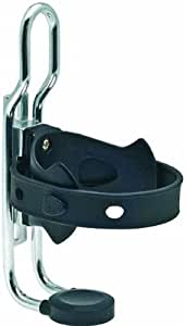 Bell Sports 1002275 Expandable Bottle Carrier