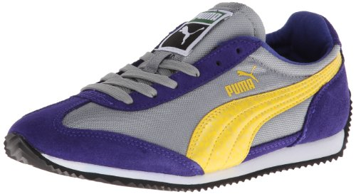 Shoes Womens Puma Yellow Sf77 Spectrum Gray Puma Vibrant Hologram Blue Limestone gIqqnawS